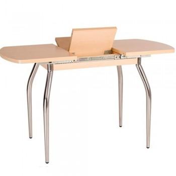 Стол TALIO EXT H25 1200/1520х800