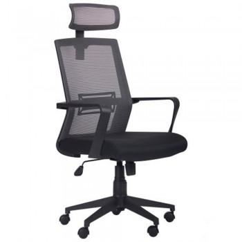 Кресло 295388