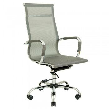 Кресло IM0000029 gray