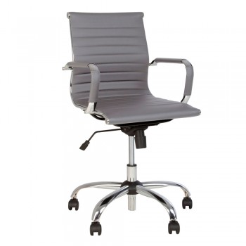 Кресло SLIM LB Tilt CHR68