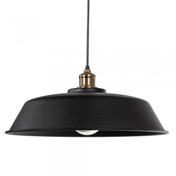 Светильник NewYork P460 Black