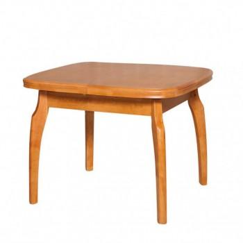 Стол A13