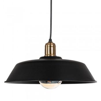Светильник NewYork P360 Black