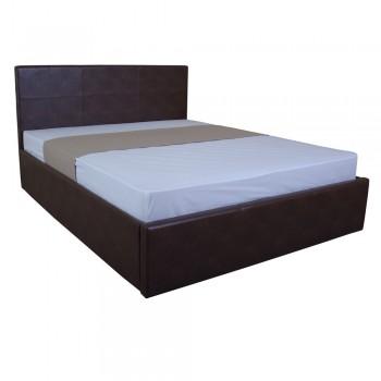 Кровать E2240