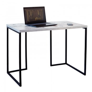 Офисный стол письменный SS0408 1200х700