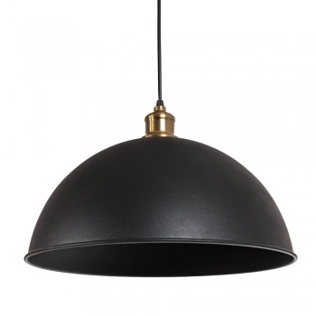Светильник Boston P410  Black