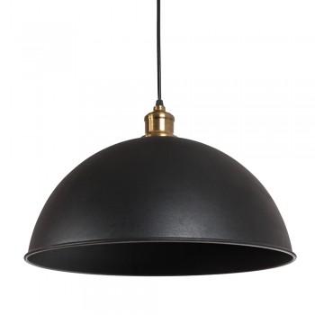 Светильник Boston P305  Black