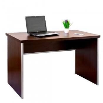 Компьютерный стол Орион 1 1200х600