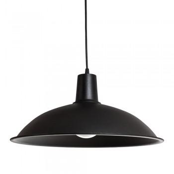 Светильник Dallas P410 Black