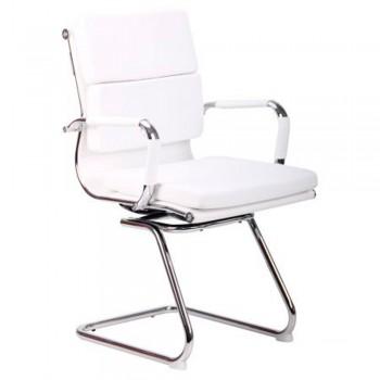 Кресло 513580