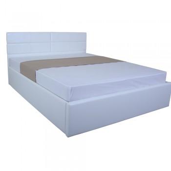 Кровать E2288
