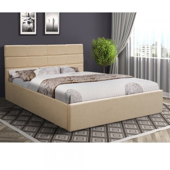 Кровать Дюна 1600
