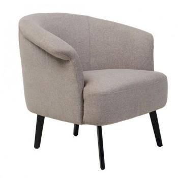 Кресло Кресло Мишель
