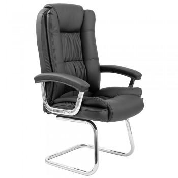 Кресло ADD0001699