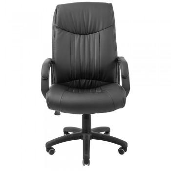Кресло ADD0001698