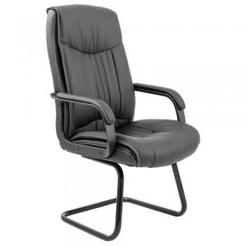 Кресло KR0000680