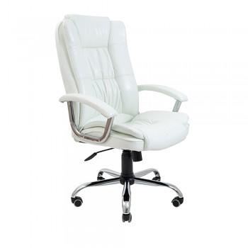 Кресло Rich0000701