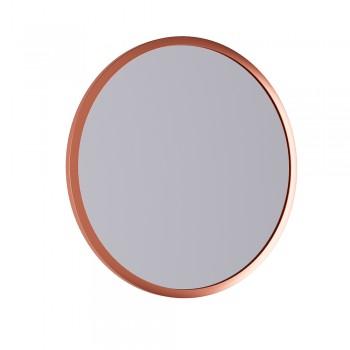 Зеркало YU Spinn D-600