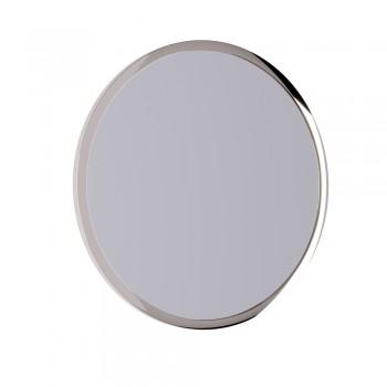 Зеркало YU Spinn D-500