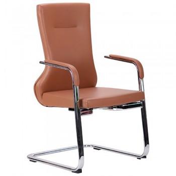 Кресло Marc CF Brown (Марк)
