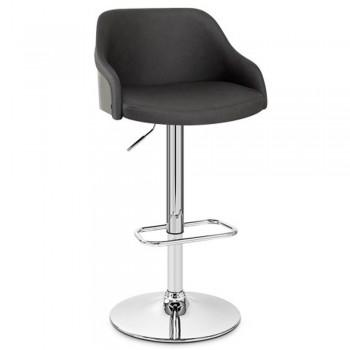 Барный стул Fusion