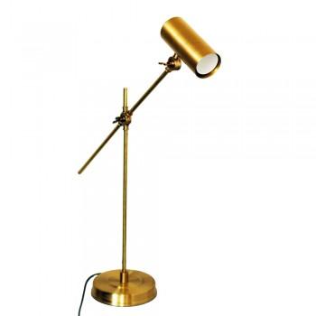 Лампа настольная Simple