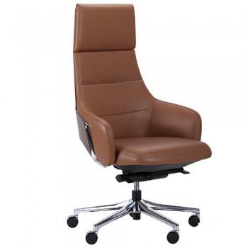 Офисное кресло Dominant HB Brown