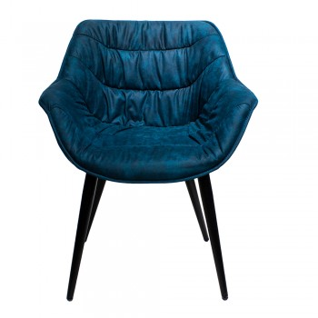 Кресло Cowboy blue