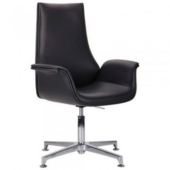 Офисное кресло Bernard CF Black