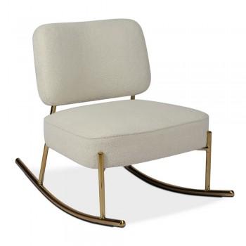 Кресло Кресло Уго