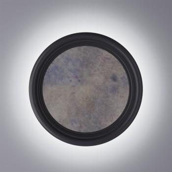Зеркало Classic mirror D-350 сталь