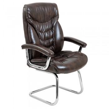 Кресло ADD0001701