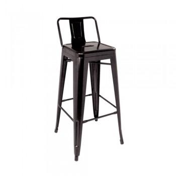 Барный стул TOLXG84BL