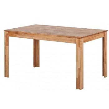 Стол st003 1400х900