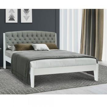 Кровать Вирджиния 1600