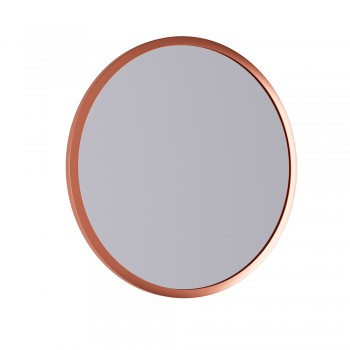 Зеркало YU Spinn D-400