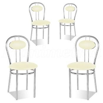 Столы и стулья для кафе б у