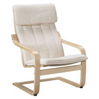 Кресла одесса