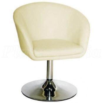 Кресло Murat beige
