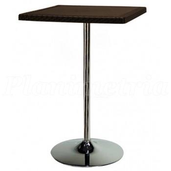 Столы для кафе б у