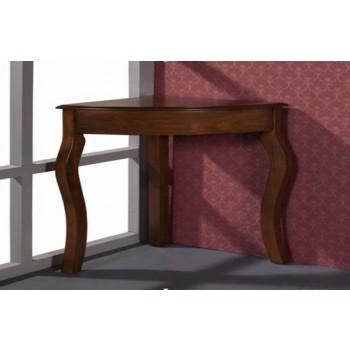 Стол кофейный HR121