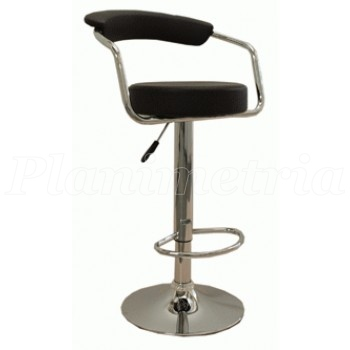 Барный стул MARSELBL