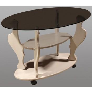 Журнальный столик Сокол
