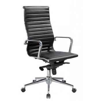 Кресло для руководителя  уфа