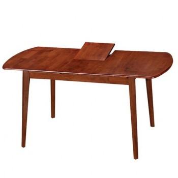 Стол EXT 3236 D4