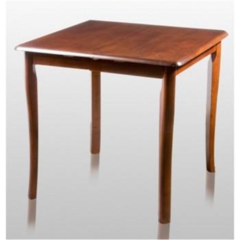 Стол деревянный Bari
