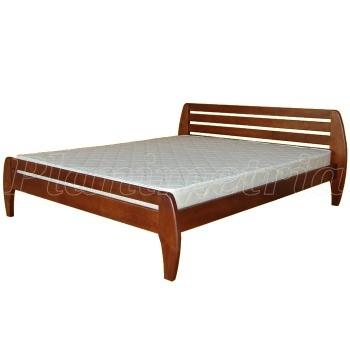 Кровать Нова 1400