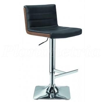 Барный стул R3131 black