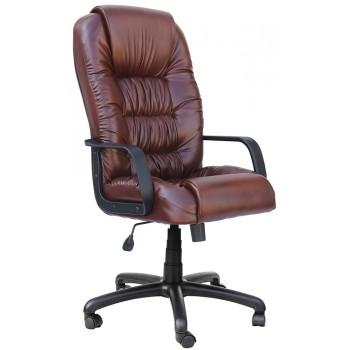 Офисное кресло для руководителя Ричард