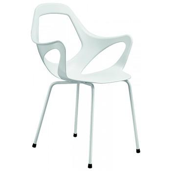 Кресло Dafne 154